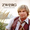 ZWERG Package Up My Soul