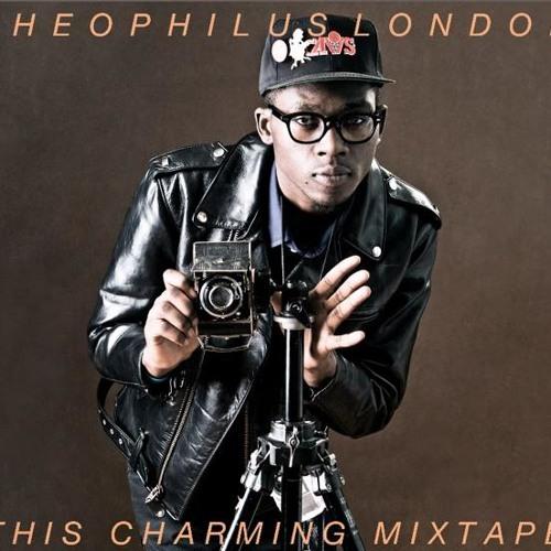 Theophilius London - Always Love You
