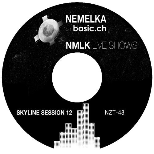 Nemelka@Basic radio-NZT-48 25 juin 2011