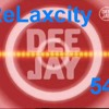 ReLaxcity Deejay - Akon & Smack That ft  Eminem 2011