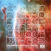 101 Apparel presents UNLIMITEDITions Disco - mix by Lono Brazil - full download