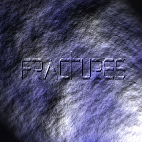 Fractures2 (edited- NON-split)
