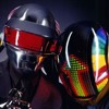 Daft Punk - Robot Rock (Beat Torrent Remix)