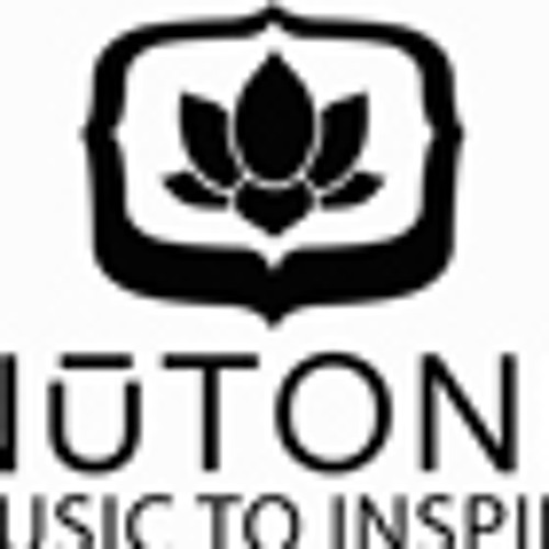 Nutone Music Summer Releases 2011