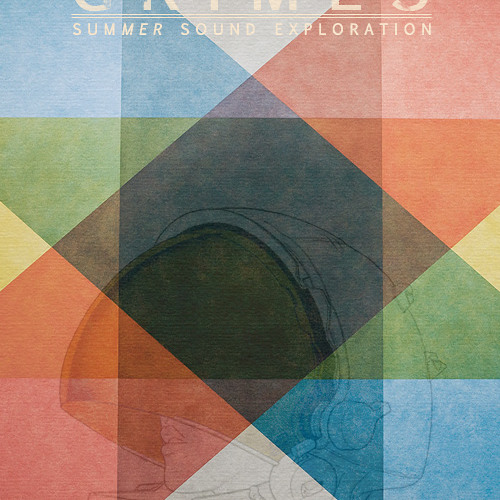 Summer Sound Exploration