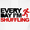 EVERYDAY IM SHUFFLING (GEWLZ REMIX)