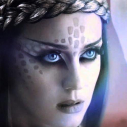Katy Perry - Electro E.T Prod by. XonikX