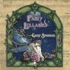 Gary Stadler - Piano Lullaby