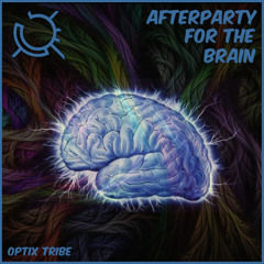 Ltblue - Afterparty for the Brain