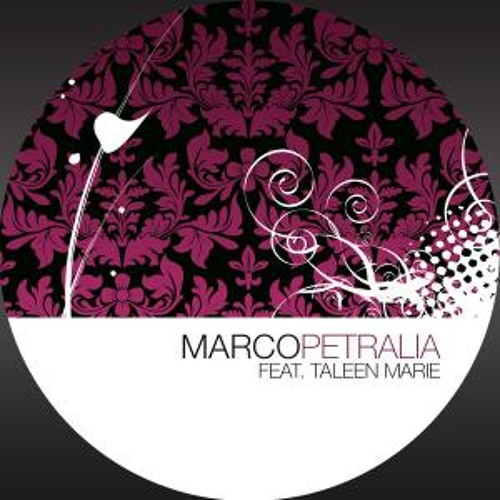 Marco Petralia ft Taleen - Breaking All The Rules (D.O.N.S. Remix)