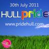 Hull Pride 2011
