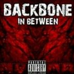 BACKBONE - In Between (promo)