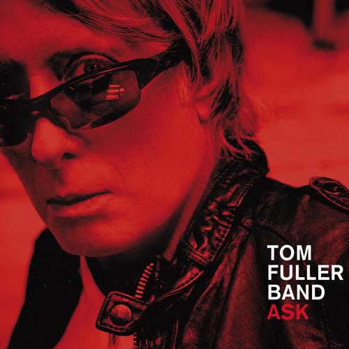 """Tom Fuller  Band - """"Lovers"""""""