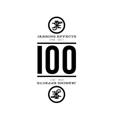 FX100 (CD#1) - High Tone - Spank (Niveau Zero RMX)