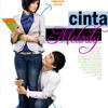 OST Cinta Melody   Aishiteru - Zivilia Band