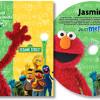 02 Sesame Street theme song