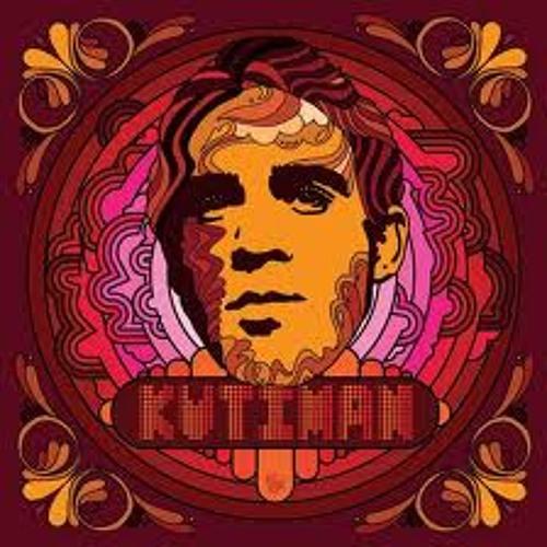 Kutiman - Music Is Ruling My World