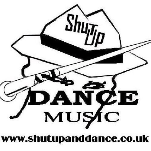 Shut Up & Dance - Live Set @ The Rhythm Factory / Origin Night :-)