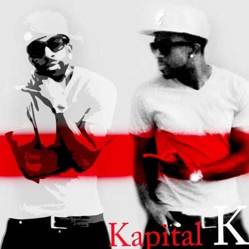 Victory Lap Rmx (clean) FULL - Kapital K