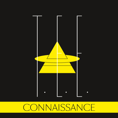 Turzi Electronique Expérience - Connaissance