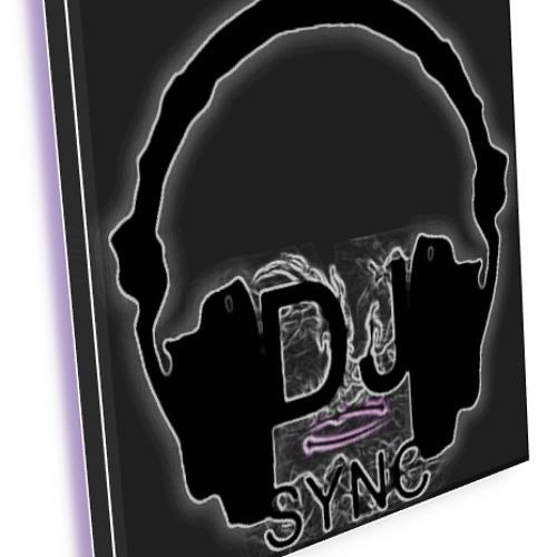 DJ Sync - Dark Wave (Pénør Remix)