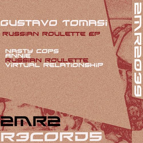 Nasty Cops (Original Mix)