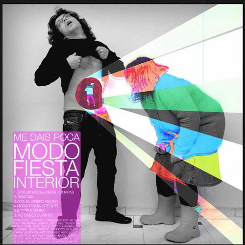 04 Modo Fiesta Interior