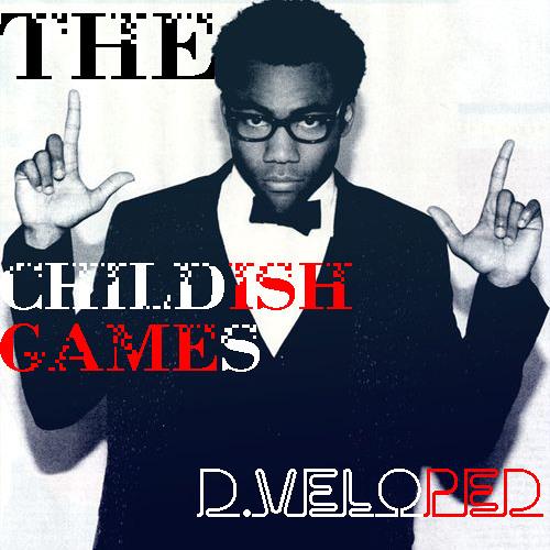 The Childish Games