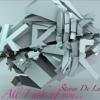Skrillex - All i ask of you Ft. Penny (Steven De La Fe DUB Remix)