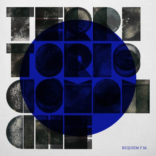 Requiem F.M. (Free Download)