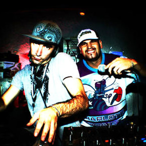 Isy feat mc reysor - up stadium vip remix