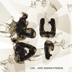 Café, sonhos e poesias