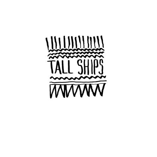 Tall Ships - Hit The Floor