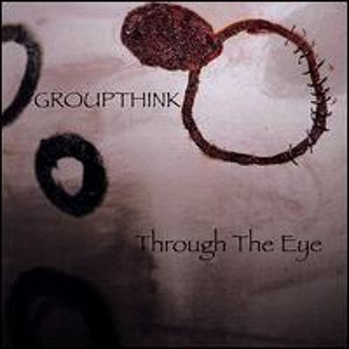 Groupthink - Sit and Watch