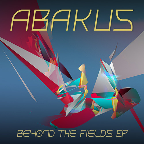 04.Abakus - Cruise Control (Preview)