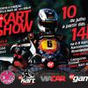 3º Kart Show!