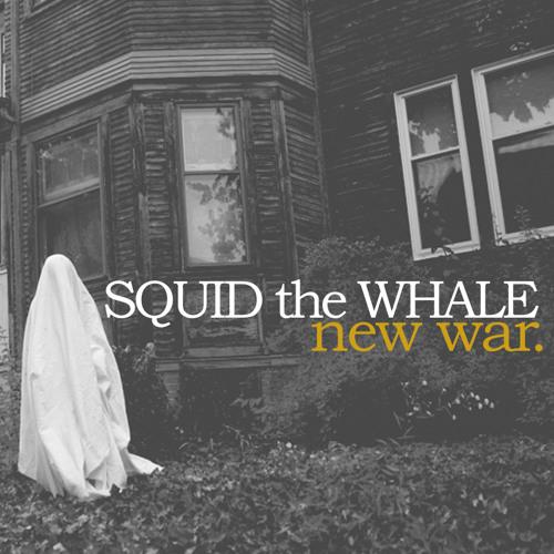 new war.