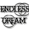Reason Hell by Endless Dream