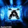 Danza Kuduro-Alextar Rmx (FREE AND FULL VERSION) HD