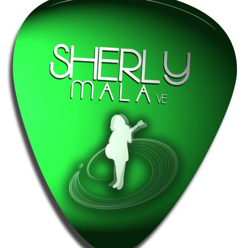 Sherlymala - La Casa (Caramelos de Cianuro Cover)