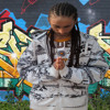 Honey Baba The Rap King