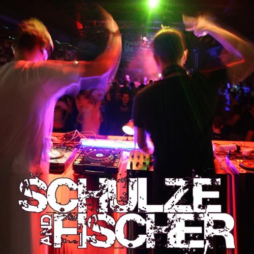 Schulze & Fischer - Heimatmelodien (DJ-Set - free download)
