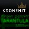 Kronehit Interview ChrisAntonio-JuergenGPunkt 01.07.2011