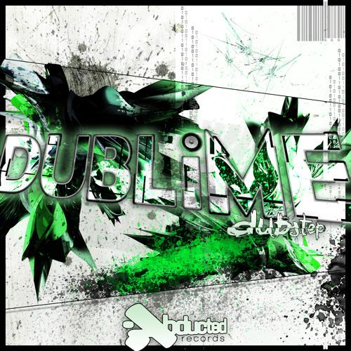 Halo Nova-Alien Crunk(Dublime Remix)Free DL