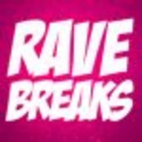 Rave Breaks & Breakbeat