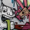 MIX RABIOSA - SHAKIRA FT PITBULL BY DJ RONALD CIX
