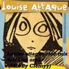 LOUISE ATTAQUE DJ FLORUM CLUB MIX (INTRO DAN OMAR BY CLEMY)