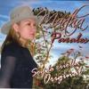 Martha Parales (La Criolla Original) - Copla, Llano, Amor Y Viento