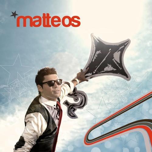 Matteos - La Mas Bonita (EF3 Remix)
