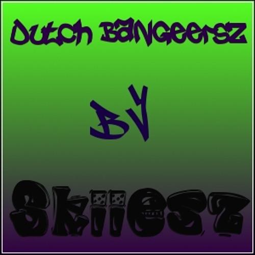Skiiesz & Neon - Let It Go (Original Mix)